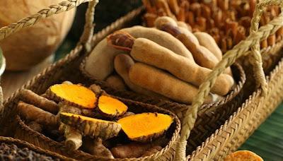 ramuan awet muda-ramuan tradisional awet muda-awet muda alami-jamu awet muda