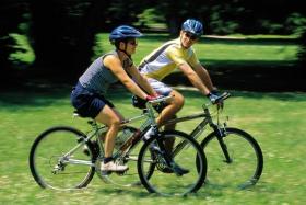 5 Kunci sehat selama menjalankan hobi