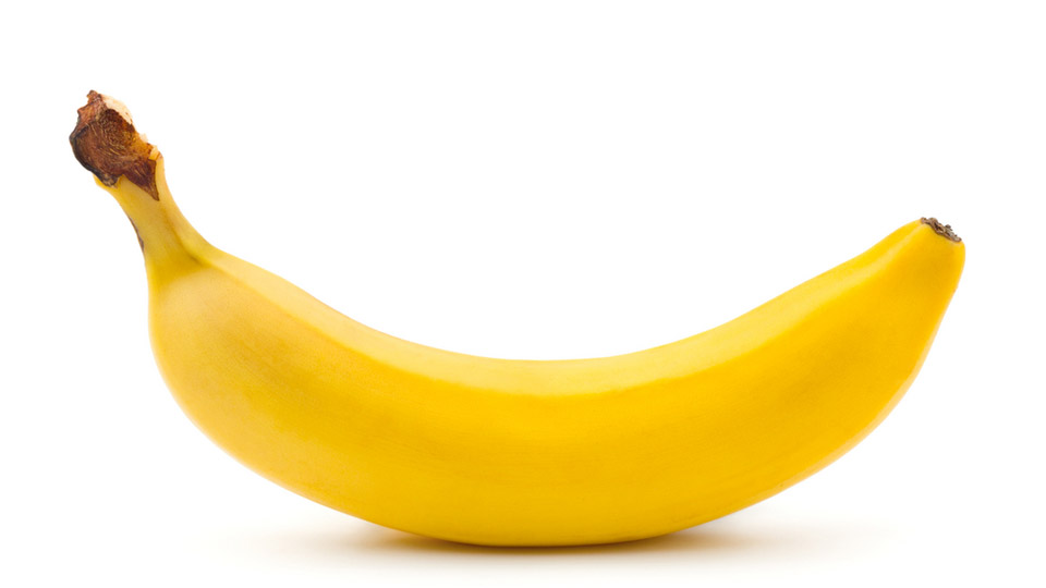 your banana emits radiation windermere dental care