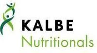 http://lokerspot.blogspot.com/2011/11/kalbe-nutritionals-pt-kalbe-farma-tbk.html