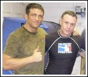<em>Alex Reid &amp; Rik Ellis</em>