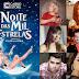 [AGENDA] A noite das mil estrelas estreia a 9 de abril