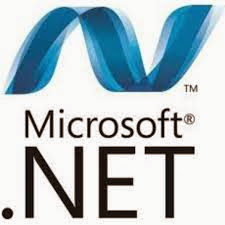 Download .NET Framework Version 4.5.2 Free Full Software