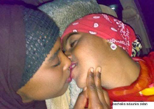 somali lesbian