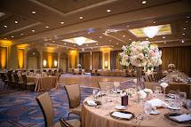 Events Satra Johanna Steven Four Seasons Hotel