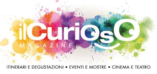 ilCurioso Magazine