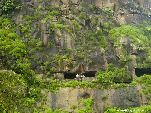 Karnala Resort Family Picnic Places Near Mumbai