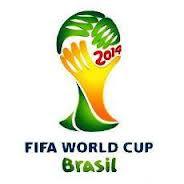 Kualifikasi Piala Dunia 2014
