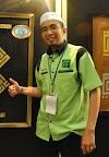 Siapakah 'Ustaz' Mohd Razis bin Ismail?