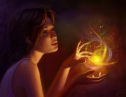 Imagen Oficial del Blog: LightWorkers