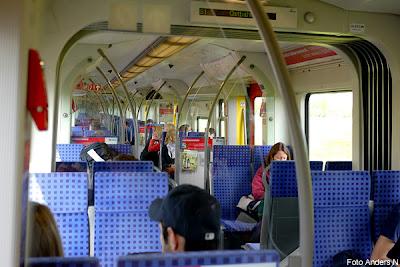 S-bahn, stadtbahn, stadsbana, pendeltåg, metro, tunnelbana, München, Munich, train, city train, underground, subway