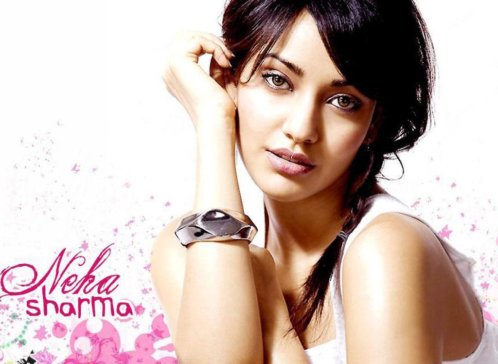 Neha Sharma HD Wallpapers Free Download