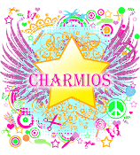CHARMIOS CRAFT PARTY