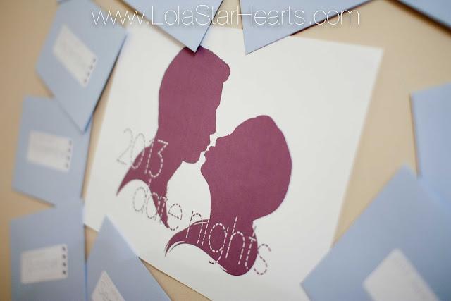 date night ideas lolastar hearts beauty blog dates