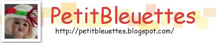 PetitBleuettes