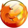 Mozilla Firefox 5.0 Beta 1