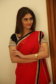 Surabhi at Express Raja event-thumbnail-9