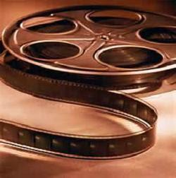online films kijken met nederlandse ondertiteling gratis zonder downloaden