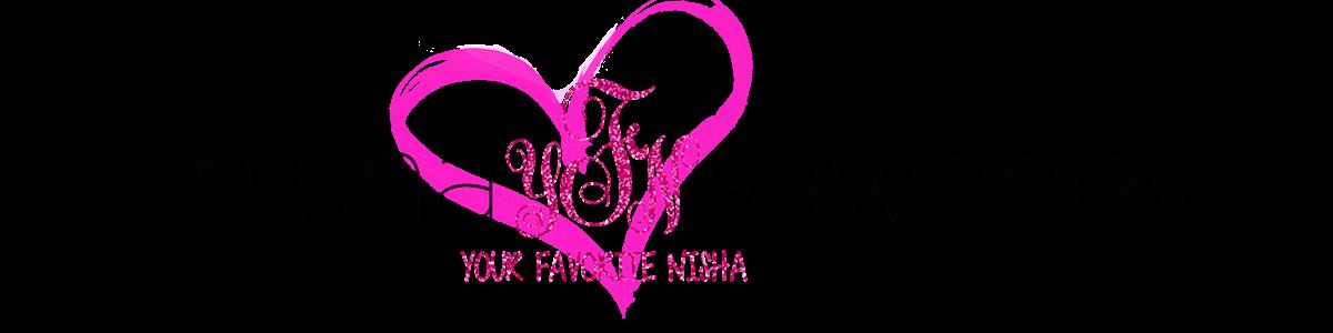 Nisha Sawhney