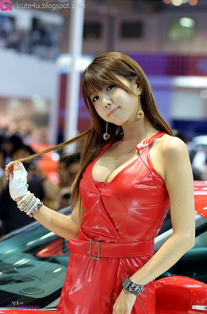 2 Heo Yoon Mi - BIMOS 2012 [Part 2]-very cute asian girl-girlcute4u.blogspot.com