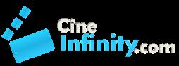 Cine Infinity