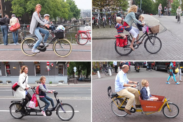 http://k-fong.com/things-dutch-people-do-on-bikes/
