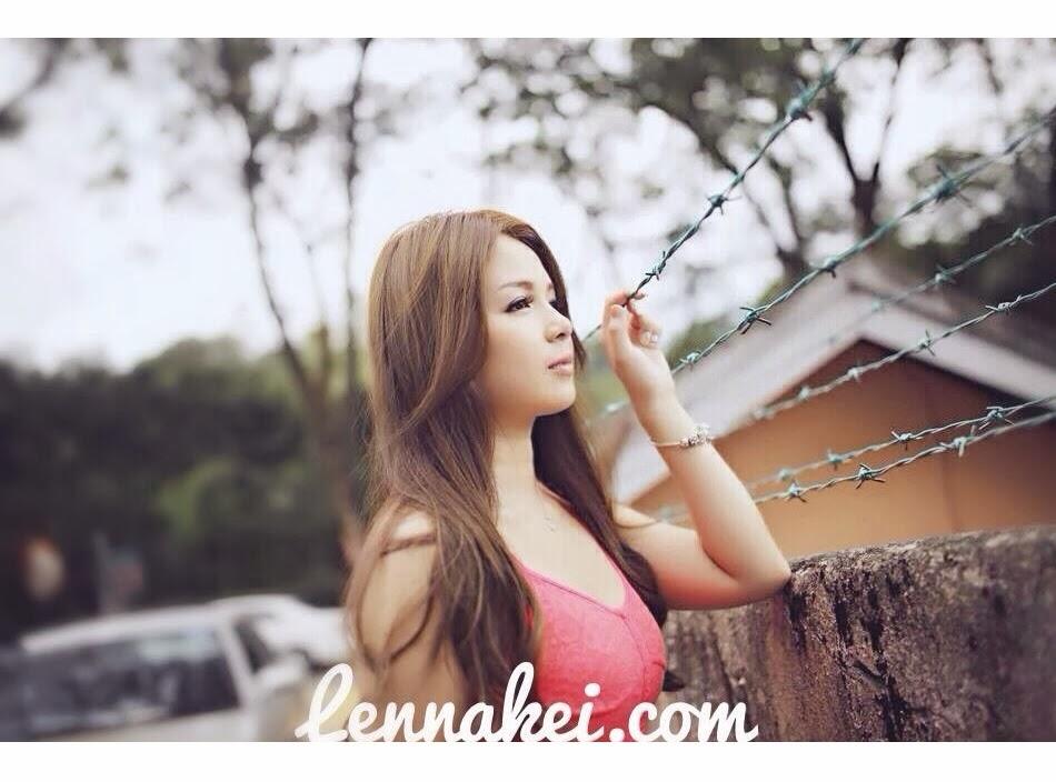 LENNAKEI.COM ♥