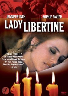 Lady Libertine 1984