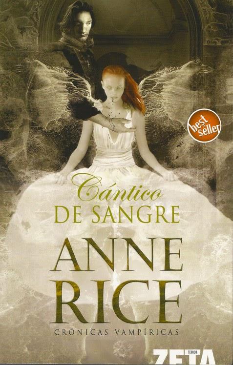 Anne_Rice_Cantico_de_Sangre
