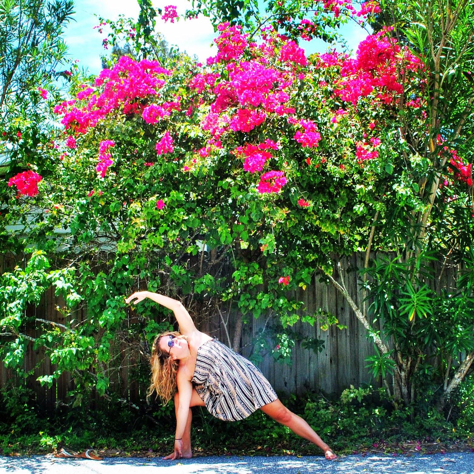 Lauren Paints | a beautiful life
