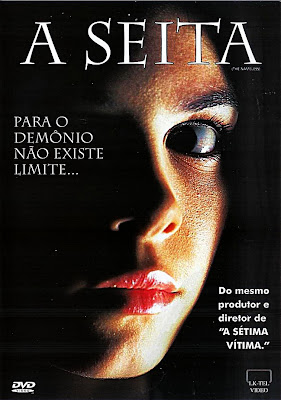 A%2BSeita Download A Seita   DVDRip Dublado Download Filmes Grátis