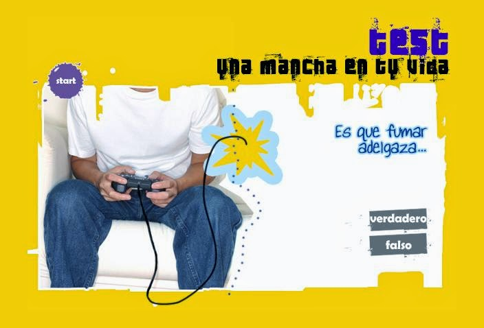 http://www.drojnet.eu/sustancias/tes/vof/vof.html