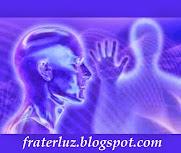 Centros de Atendimento Espiritual e Físico-Espiritual à Distância