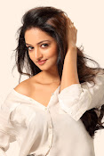 Shanvi latest Portfolio Photos-thumbnail-11