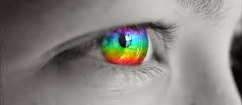 Nuestro arcoiris