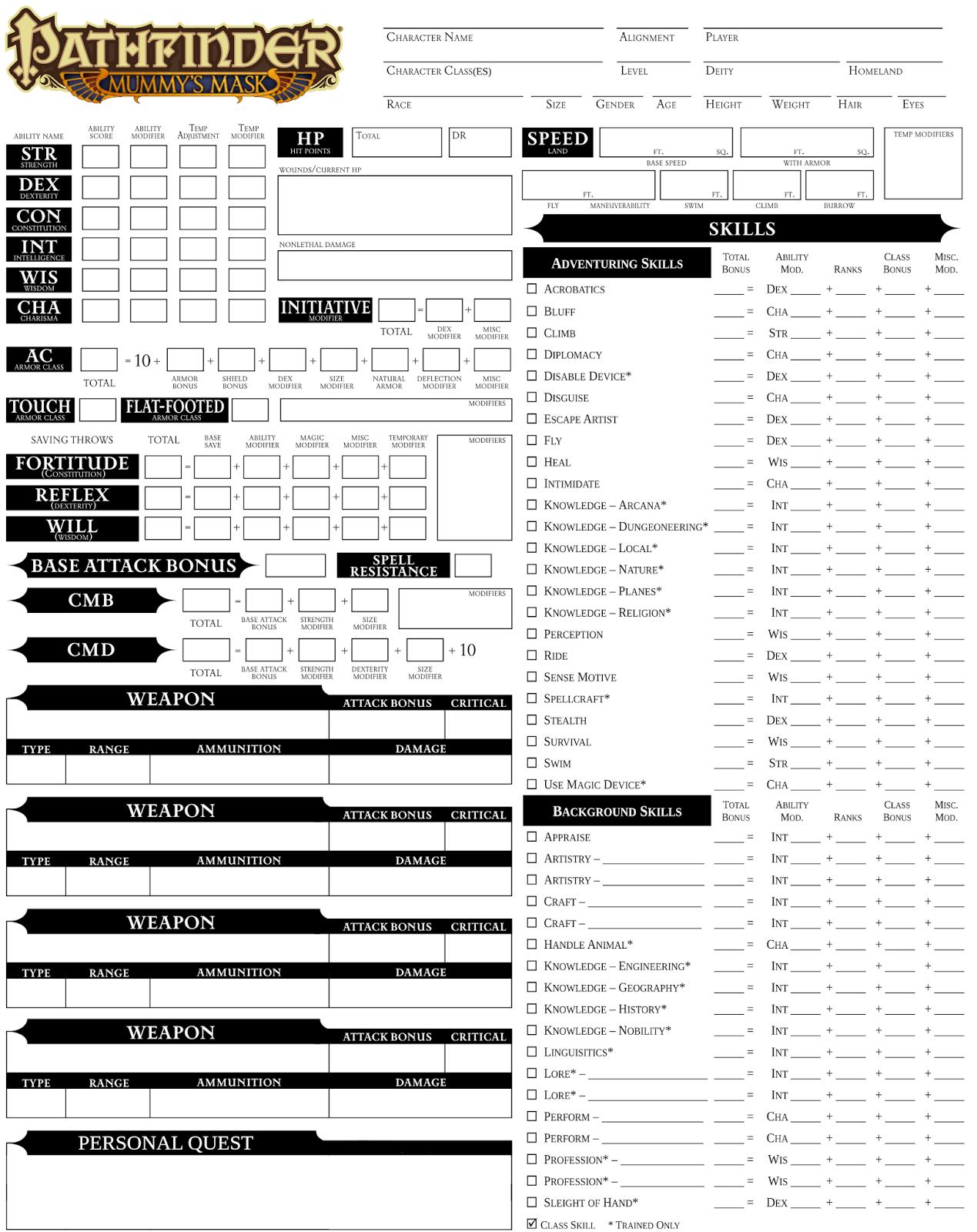 wizard lvl 50 skill guide