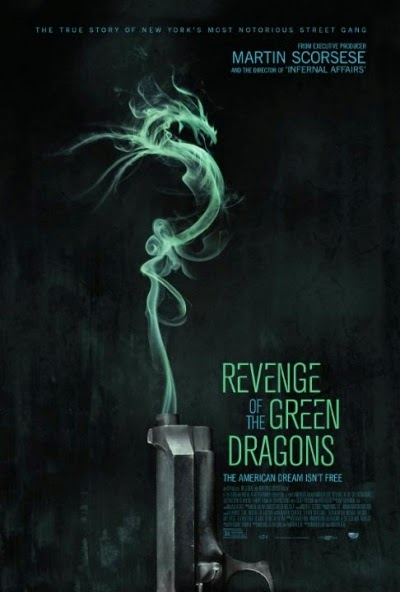 Download Film Revenge of the Green Dragons BluRay Subtitle Indonesia