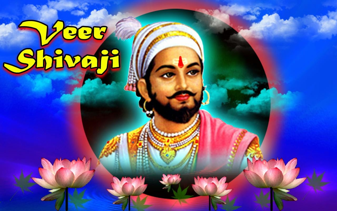 Veer Shivaji Jayanti Maharaj HD HQ Wallpaper, FB Facebook Covers, Pictures, Images, Photos, Vector, Graphics, Pics, Vector, Graphics and snaps for Free Download