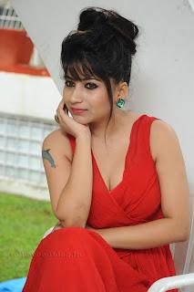 Madhulagna das  in red 012.jpg