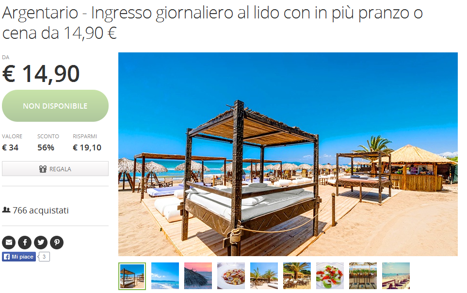 http://www.groupon.it/deals/siena/florida-beach-club-argentario/39470293?utm_source=ogniricciounpasticcio&utm_medium=blogger&utm_campaign=promocode