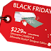 SILHOUETTE BLACK FRIDAY DISCOUNTS
