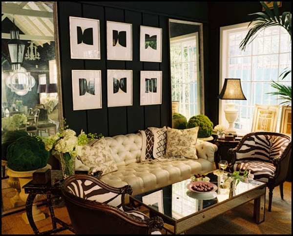 http://thecolorfulbee.com/color-roundup-using-black-in-interior-design/