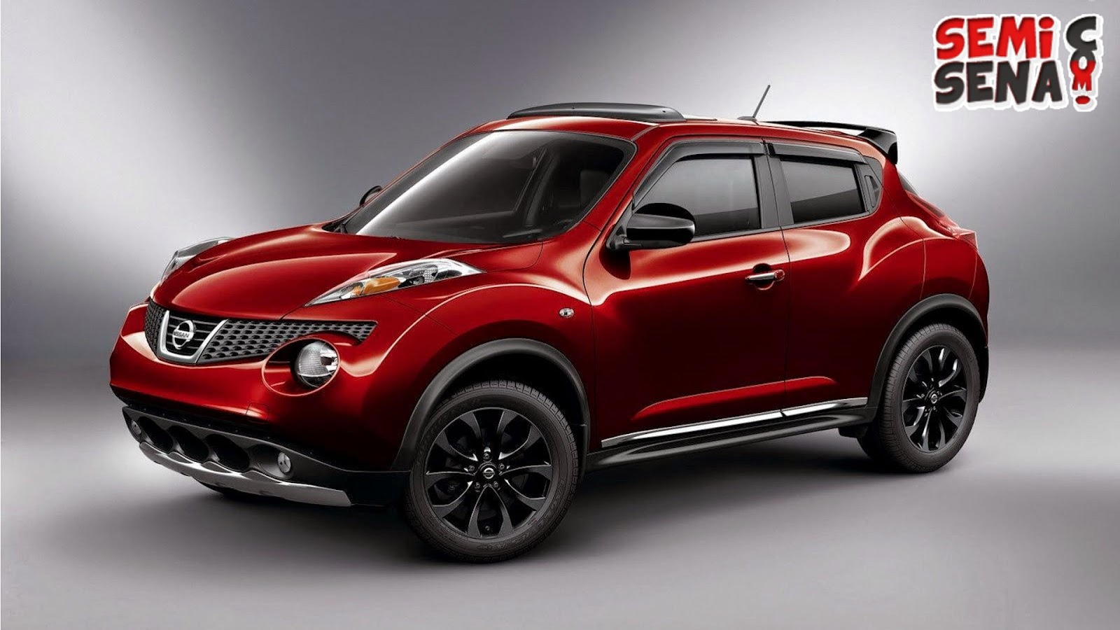 u reviews side wheel juke of suv s price view picture front drive no photos exterior prices news and nissan pictures