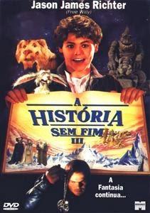 Filme A Historia Sem Fim 3   Legendado