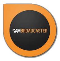 http://www.mp3kerinci.co.cc/2012/06/cara-setting-sam-broadcaster-untuk.html