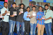 Run Raja Runa Movie audio-thumbnail-5