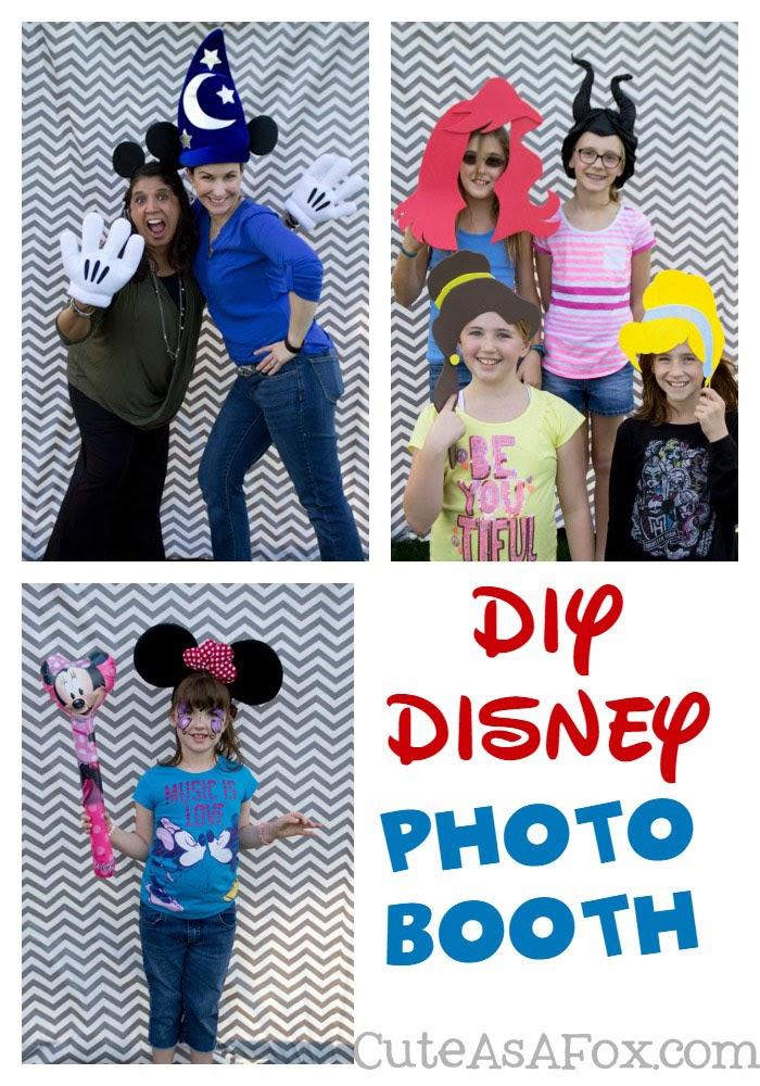 http://4.bp.blogspot.com/-E59-3Cj_Wtk/VOalahOJjEI/AAAAAAAAPw4/-wO12uqnLd0/s1600/Disneyside-photo-booth-title.jpg