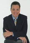 Testimonio de Conversión de un Ex_Pastor Pentecostal