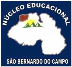 N. E. São Bernardo do Campo