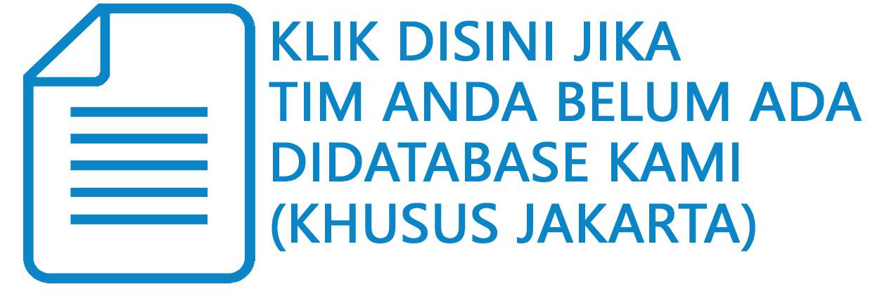 PENDATAAN TIM NASYID JAKARTA